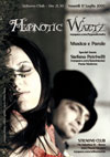 Evento live: Hypnotic Waltz & CO