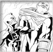 Tavole Daredevil II