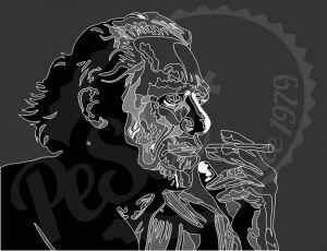 Charles Bukowski 03