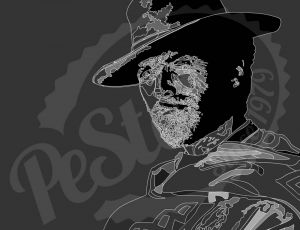 Clint Eastwood 03