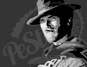 Clint Eastwood 04