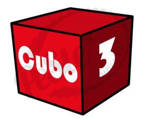 Cubo3 V01