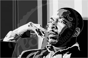 John Coltrane 04
