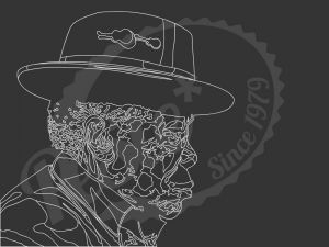 John Lee Hooker 01