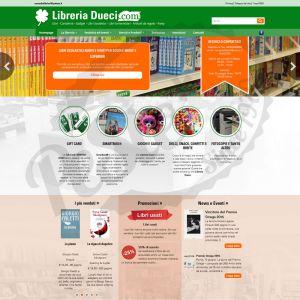 Libreriadueci