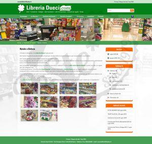 Libreriadueci 02