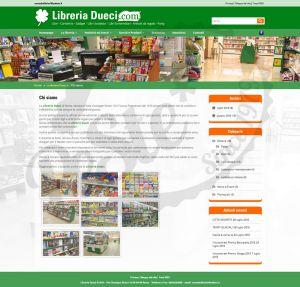 Libreriadueci 03