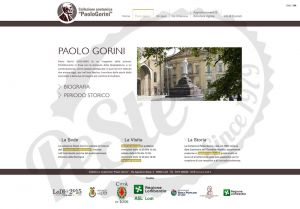 Museogorini 02
