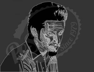 Sean Penn 03