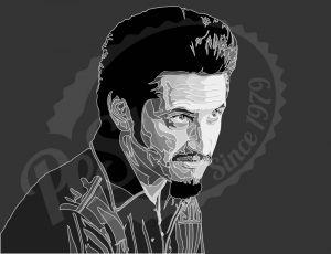 Sean Penn 04