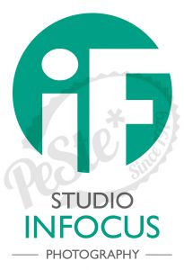 Studio Infocus