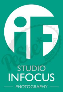 Studio Infocus 01