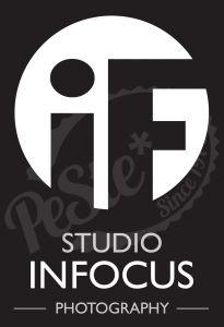 Studio Infocus 03