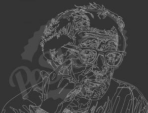 Woody Allen 01