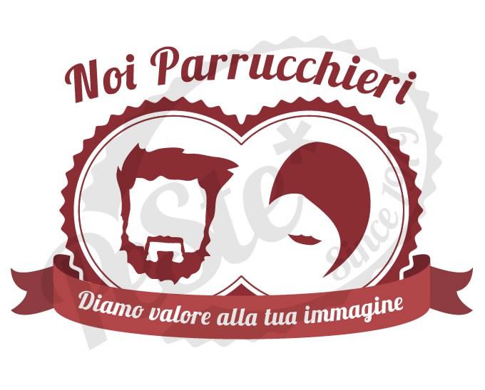 noi_parrucchieri