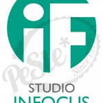 studio_infocus