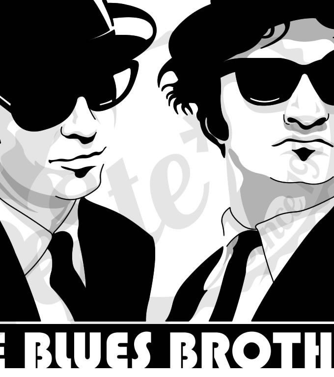 the_blues_brothers